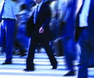Time to bust e-recruitment myths: expert