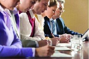Avoiding the pitfalls of internal recruitment