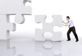 Steadfast broker opens up about 'hubbing' merger