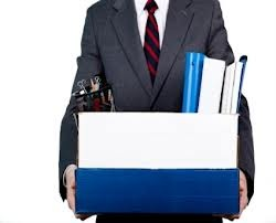 More workers made redundant in 2014