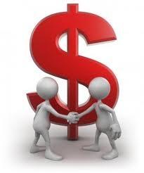 Image result for remuneration