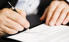Weekly Wrap: Insurer renews major contract