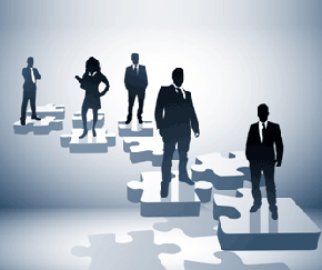Lawyers join executive management as GC roles expand