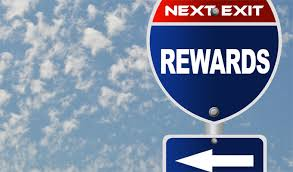 How to maintain interest in rewards programs