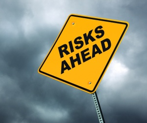 Four emerging risks highlighted