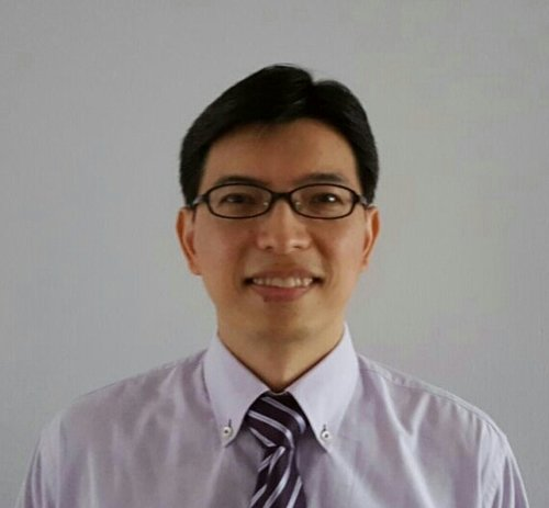 XL Catlin appoints property insurance manager for Singapore