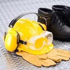 Which Aussie company has the worst safety record?