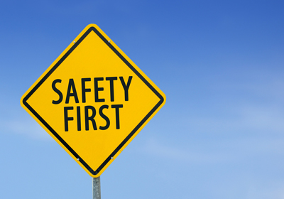 MOM announces new workplace safety initiatives
