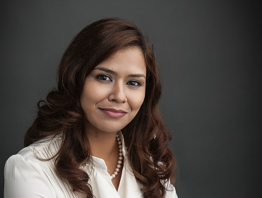 HR in the hot seat: Sapna Saxena, head of country, HR, Asia-Pacific at Telstra
