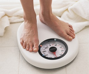 Obesity as a disease – what could this mean for HR in Australia?