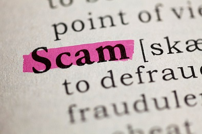 Two Hobart men plead guilty to car insurance scam