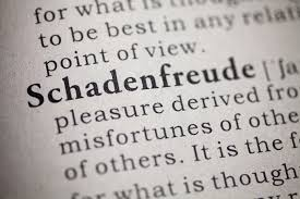 Schadenfreude: The secret that's sabotaging your workforce