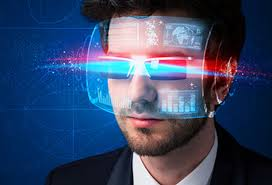 Will virtual reality be the next big tech trend in HR?