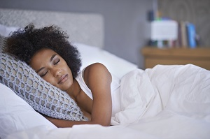 What scientists say about sleep and work