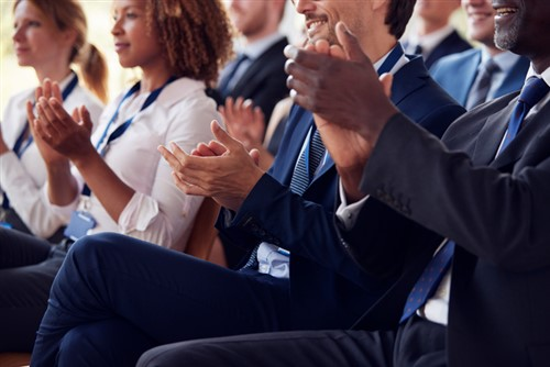 How to overcome skepticism around leadership training