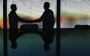 Morning Briefing: Aussie law firm agrees billion dollar deal