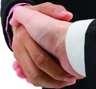 Insurer lands unprecedented sponsorship deal