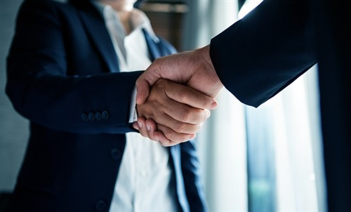 Mills Oakley brings in M&A expert from KWM