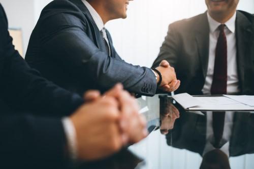Mills Oakley gains employment law pro in Perth
