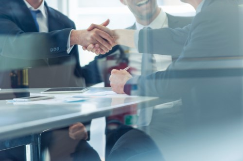Two new corporate partners for Ashurst in Australia