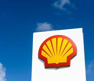 Shell looks to corporate offices for jobs to cut