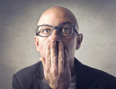 Three mistakes that can devastate your HIPO development