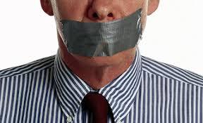 How to silence HR cynics
