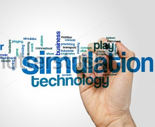 How simulations bring L&D to life