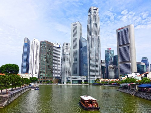 What is the answer to Singapore's HR 'trilemma'?