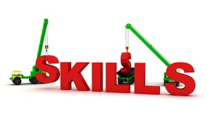 Are your company's profits compromised due to skills shortages?