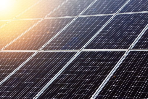 Record-setting clean energy project proceeds with Baker McKenzie's aid