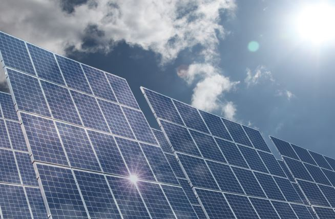3 firms advise on NSW solar farms worth over $230m
