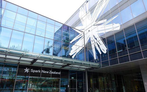 Spark makes $40K pay pledge