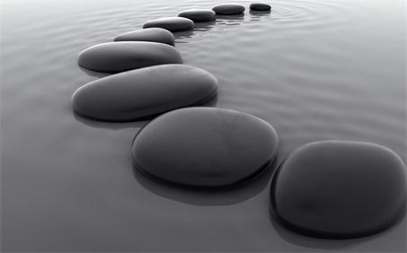 """Is banking a """"stepping stone"""" career?"""