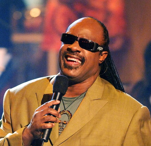 "CIA says Stevie Wonder is ""welcome to apply"""