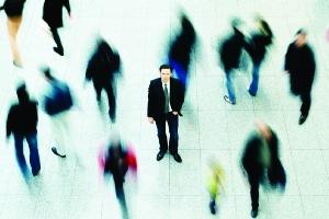 Leading insurer reveals management changes