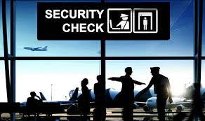 Union threatens airport strikes