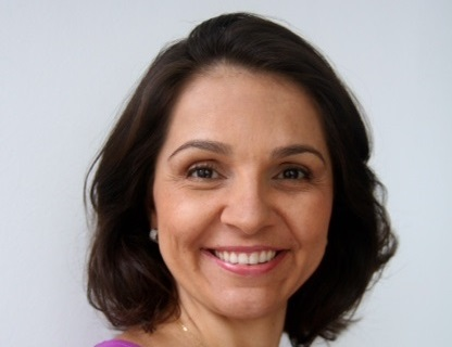 HR in the hot seat: Syntia Leite, VP of people and performance for APAC at Kraft Heinz