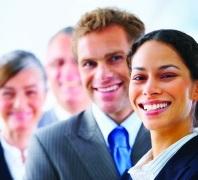 Insurance Business unveils 2016 Hot List