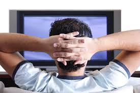 Lighter Side: Tech firm rewards TV fans with time off