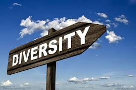 eBay announces first diversity officer
