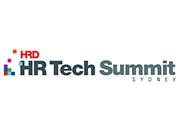 HR Tech Summit - Sydney