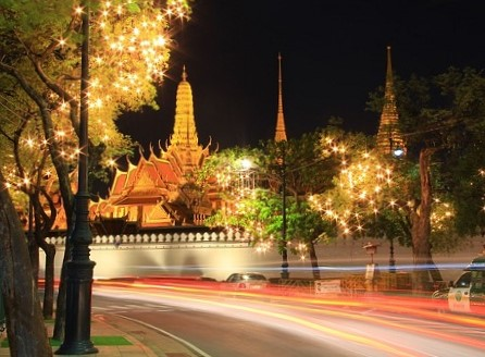 Thailand life insurance sector growth to slow down
