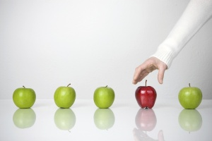Survey unveils top APAC HR priorities