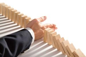 Zenefits' troubles multiply as regulators launch probe