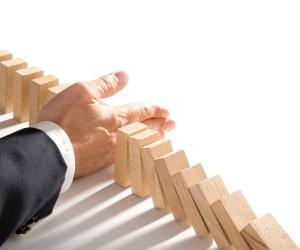Brokerage implores underwriters to resist 'knee-jerk' rate rises