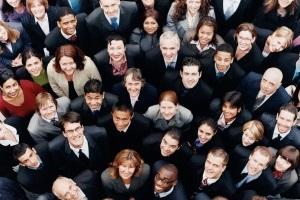 Kiwi HR leaders facing rough recruitment race
