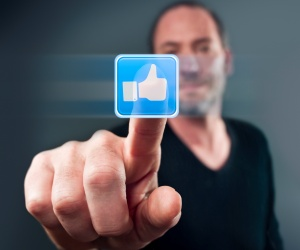 5 tips for engaging clients on Facebook