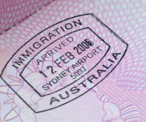 Qualified migrants: A squandered talent pool