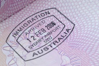 New laws mean Australia may deport thousands of Kiwis